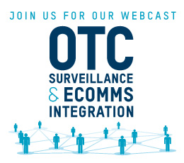 Join our Webcast